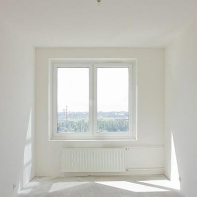 ЖК Эланд, отделка, комната, квартира, коридор, холл